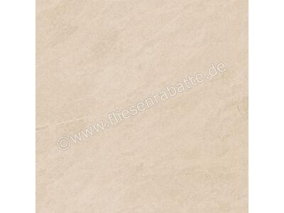 Margres Concept beige 90x90 cm 99CT2A | Bild 2