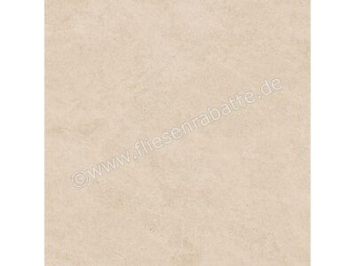 Margres Concept beige 90x90 cm 99CT2A | Bild 3