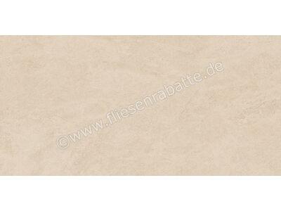 Margres Concept beige 30x60 cm 36CT2NR | Bild 2