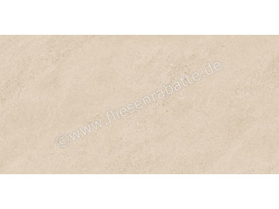 Margres Concept beige 30x60 cm 36CT2NR | Bild 3