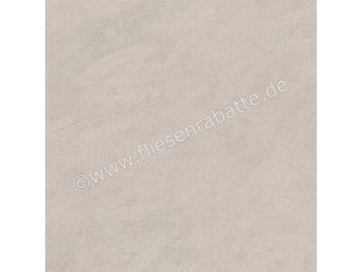 Margres Concept light grey 60x60 cm 66CT3NR | Bild 1