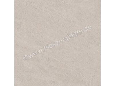 Margres Concept light grey 60x60 cm 66CT3NR | Bild 2