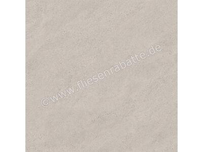 Margres Concept light grey 60x60 cm 66CT3NR | Bild 3