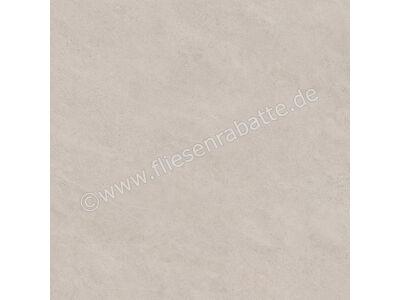 Margres Concept light grey 60x60 cm 66CT3NR | Bild 4