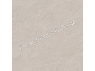 Margres Concept light grey 90x90 cm 99CT3A