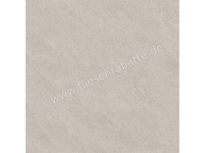 Margres Concept light grey 90x90 cm 99CT3A | Bild 2