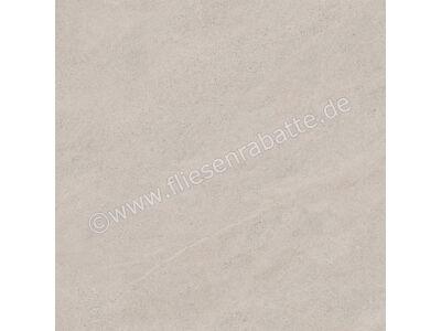 Margres Concept light grey 90x90 cm 99CT3A | Bild 3