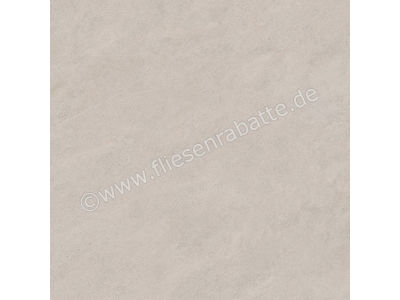 Margres Concept light grey 90x90 cm 99CT3NR | Bild 1