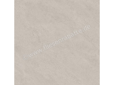 Margres Concept light grey 90x90 cm 99CT3NR | Bild 2