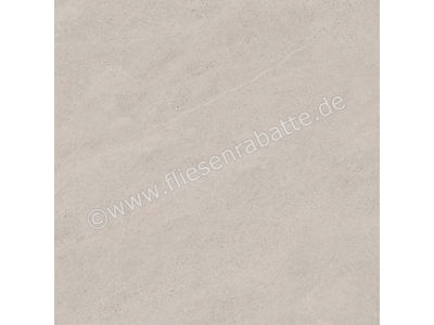 Margres Concept light grey 90x90 cm 99CT3NR | Bild 3