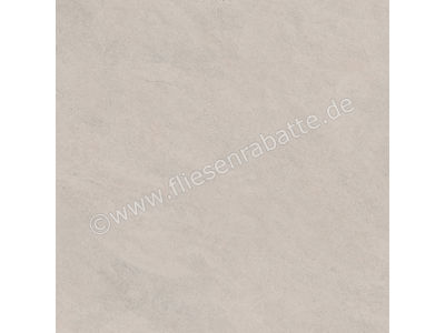 Margres Concept light grey 90x90 cm 99CT3NR | Bild 4