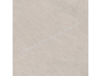 Margres Concept light grey 90x90 cm 99CT3A | Bild 4
