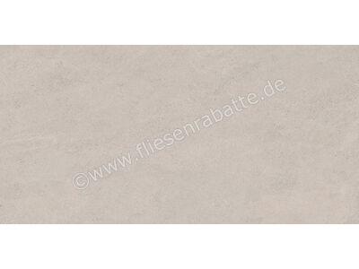 Margres Concept light grey 30x60 cm 36CT3NR   Bild 1