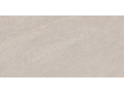 Margres Concept light grey 30x60 cm 36CT3NR   Bild 2