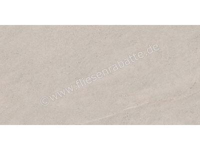 Margres Concept light grey 30x60 cm 36CT3A | Bild 2