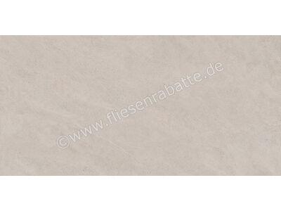 Margres Concept light grey 30x60 cm 36CT3A | Bild 3