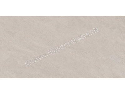Margres Concept light grey 60x120 cm 62CT3NR | Bild 1