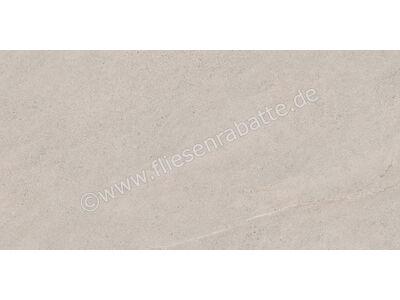 Margres Concept light grey 60x120 cm 62CT3NR | Bild 2