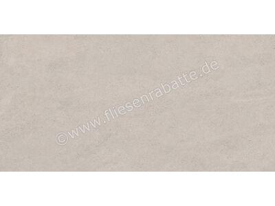 Margres Concept light grey 60x120 cm 62CT3NR | Bild 3