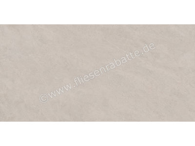 Margres Concept light grey 60x120 cm 62CT3A