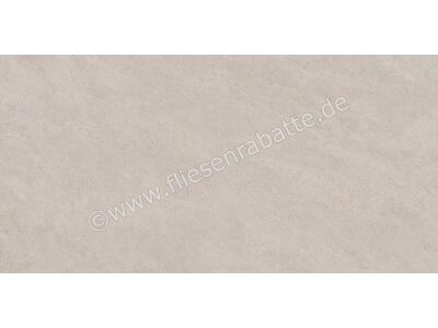 Margres Concept light grey 60x120 cm 62CT3A   Bild 1