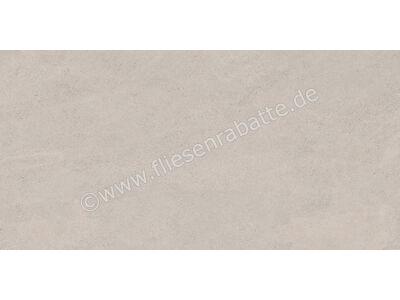 Margres Concept light grey 60x120 cm 62CT3A   Bild 3