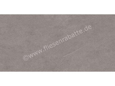 Margres Concept grey 30x60 cm 36CT4A | Bild 1