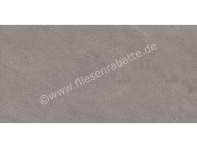 Margres Concept grey 30x60 cm 36CT4A | Bild 3