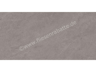 Margres Concept grey 30x60 cm 36CT4A | Bild 4