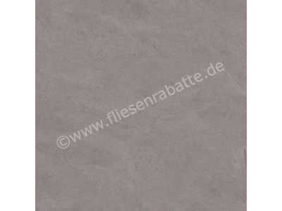 Margres Concept grey 90x90 cm 99CT4NR