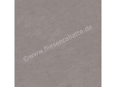 Margres Concept grey 90x90 cm 99CT4NR | Bild 2