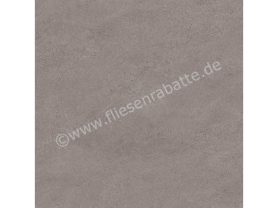 Margres Concept grey 90x90 cm 99CT4NR | Bild 3
