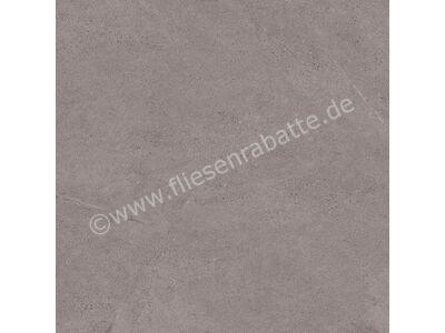 Margres Concept grey 90x90 cm 99CT4NR | Bild 4