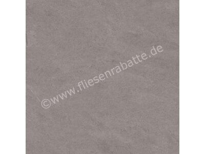 Margres Concept grey 90x90 cm 99CT4A   Bild 1