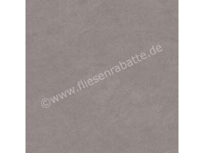 Margres Concept grey 90x90 cm 99CT4A   Bild 2