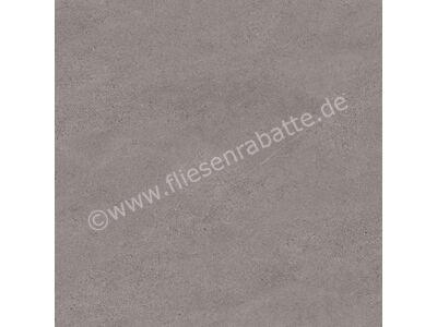 Margres Concept grey 90x90 cm 99CT4A   Bild 3