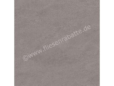 Margres Concept grey 60x60 cm 66CT4NR | Bild 2