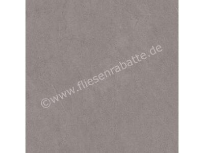 Margres Concept grey 60x60 cm 66CT4NR | Bild 3