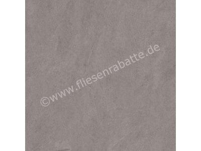 Margres Concept grey 60x60 cm 66CT4NR | Bild 4