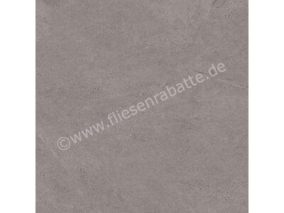 Margres Concept grey 90x90 cm 99CT4A   Bild 4