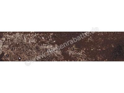ceramicvision Tribeca old red 6x25 cm CVJ85886 | Bild 4