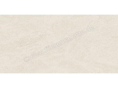 Margres Concept white 30x60 cm 36CT1A | Bild 2