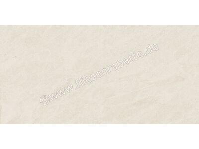 Margres Concept white 30x60 cm 36CT1A | Bild 3