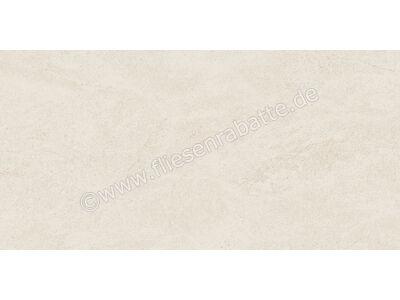 Margres Concept white 30x60 cm 36CT1NR   Bild 2