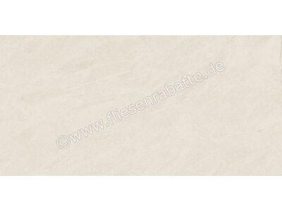 Margres Concept white 30x60 cm 36CT1NR   Bild 3