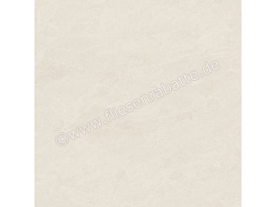 Margres Concept white 90x90 cm 99CT1NR   Bild 2