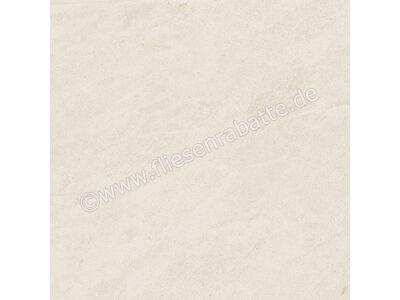 Margres Concept white 90x90 cm 99CT1NR   Bild 3