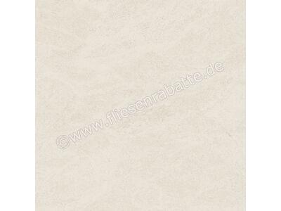 Margres Concept white 90x90 cm 99CT1A | Bild 1