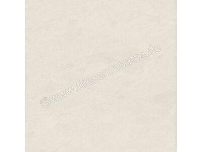 Margres Concept white 90x90 cm 99CT1A | Bild 2