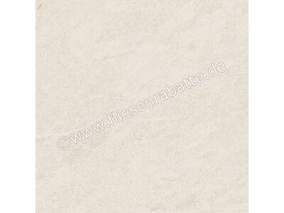 Margres Concept white 90x90 cm 99CT1A | Bild 3